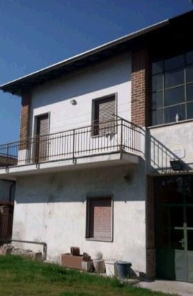 Appartamento in vendita Rif. 10411156