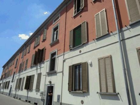 Appartamento in vendita Rif. 9586035