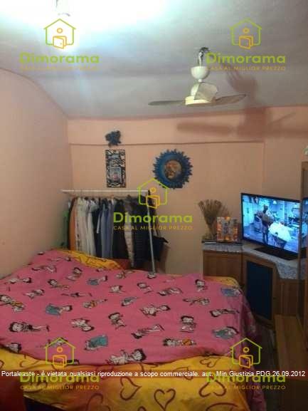 Appartamento in vendita Rif. 10324930