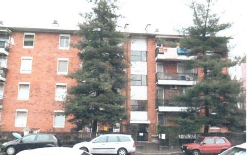 Appartamento in vendita Rif. 10261087