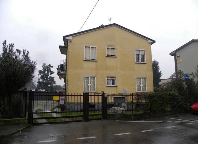 Appartamento in vendita Rif. 10630265