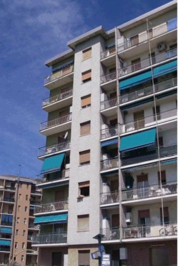 Appartamento in vendita Rif. 7961124