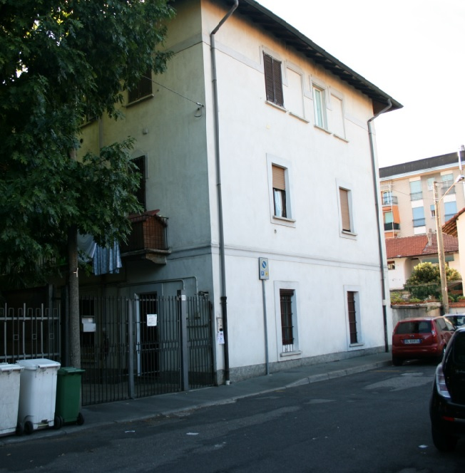 Appartamento in vendita Rif. 11786915