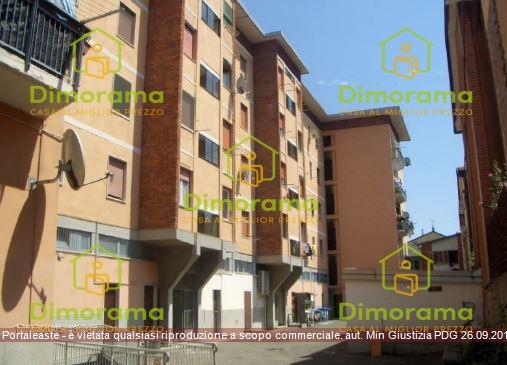 Appartamento in vendita Rif. 10176499