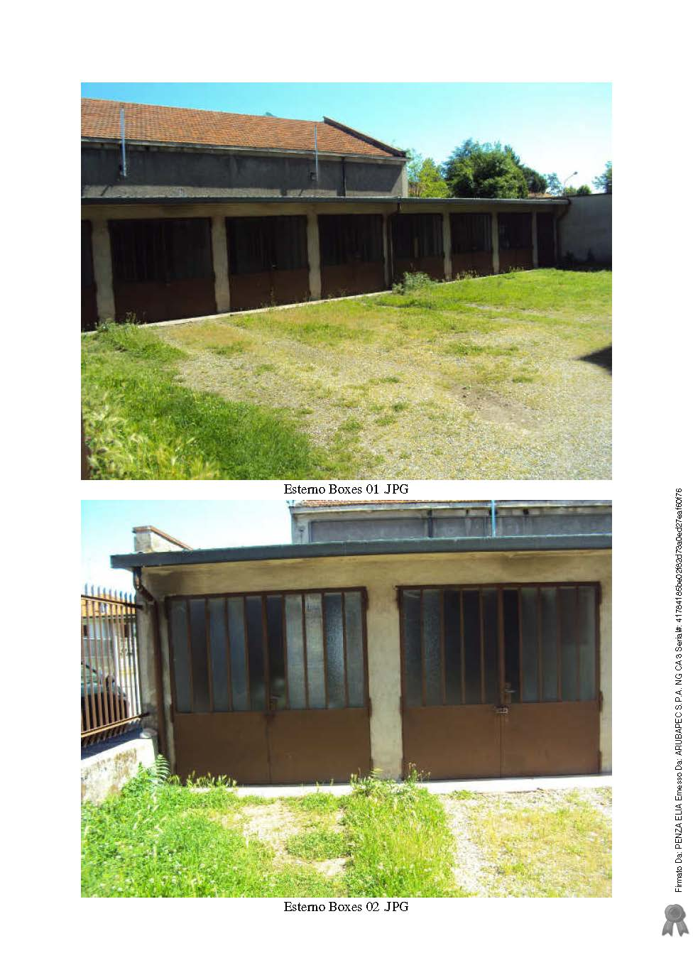 Appartamento in vendita Rif. 10386289