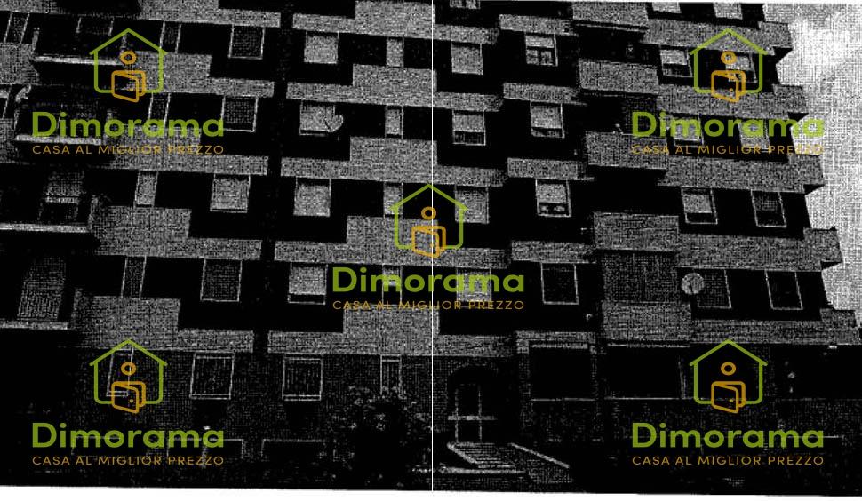 Appartamento in vendita Rif. 10507260