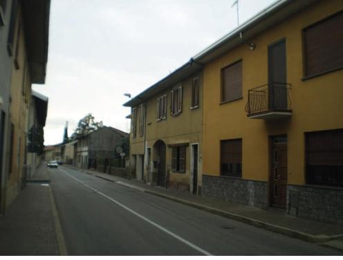 Appartamento in vendita Rif. 7066987