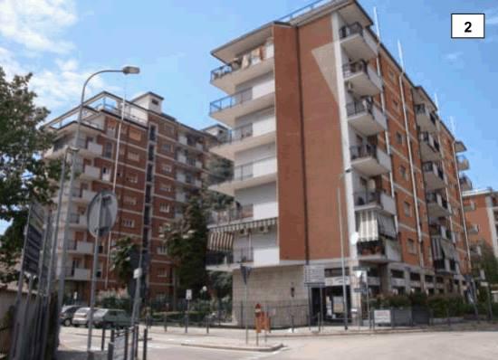 Appartamento in vendita Rif. 11305286