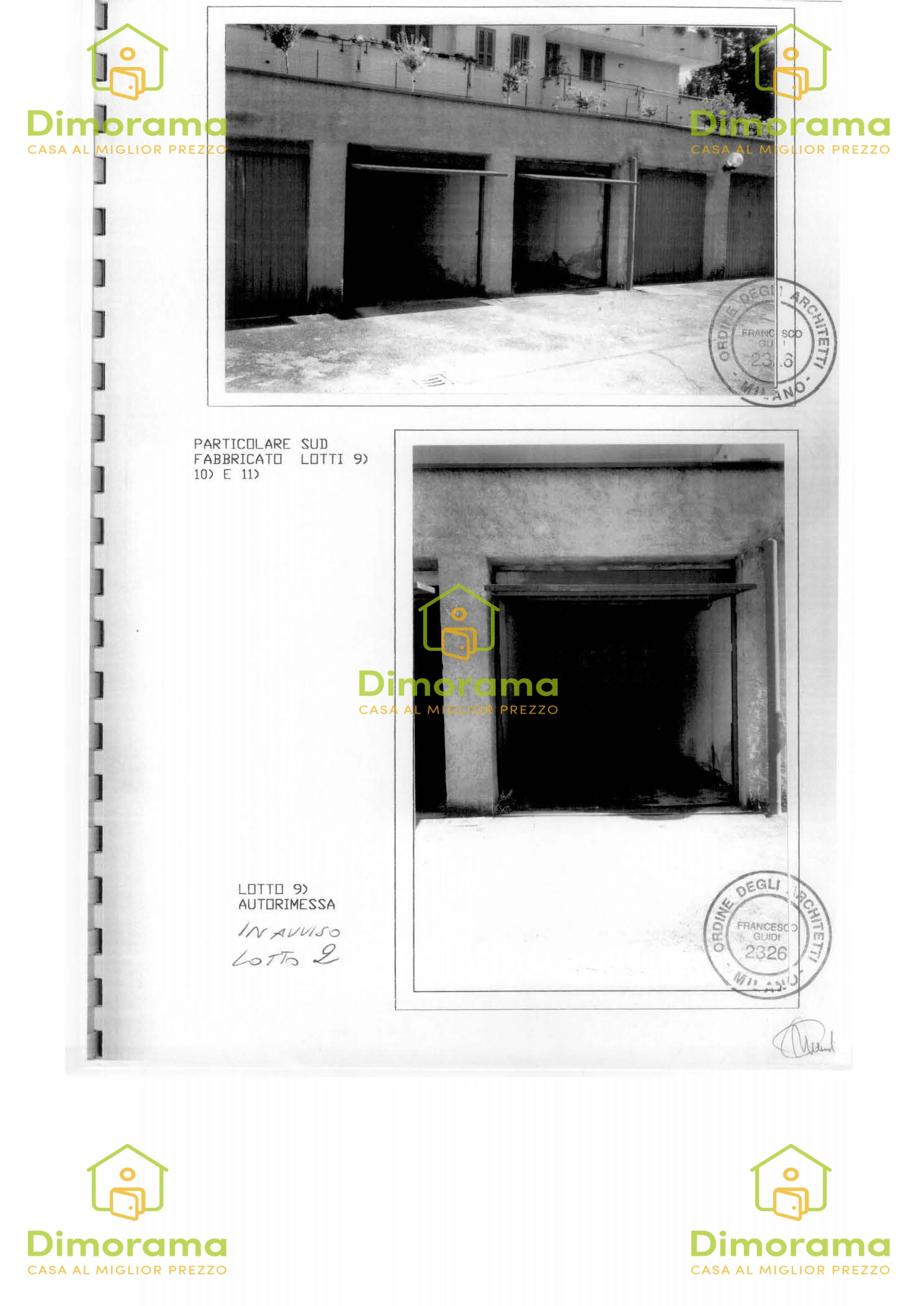 Appartamento in vendita Rif. 11254435