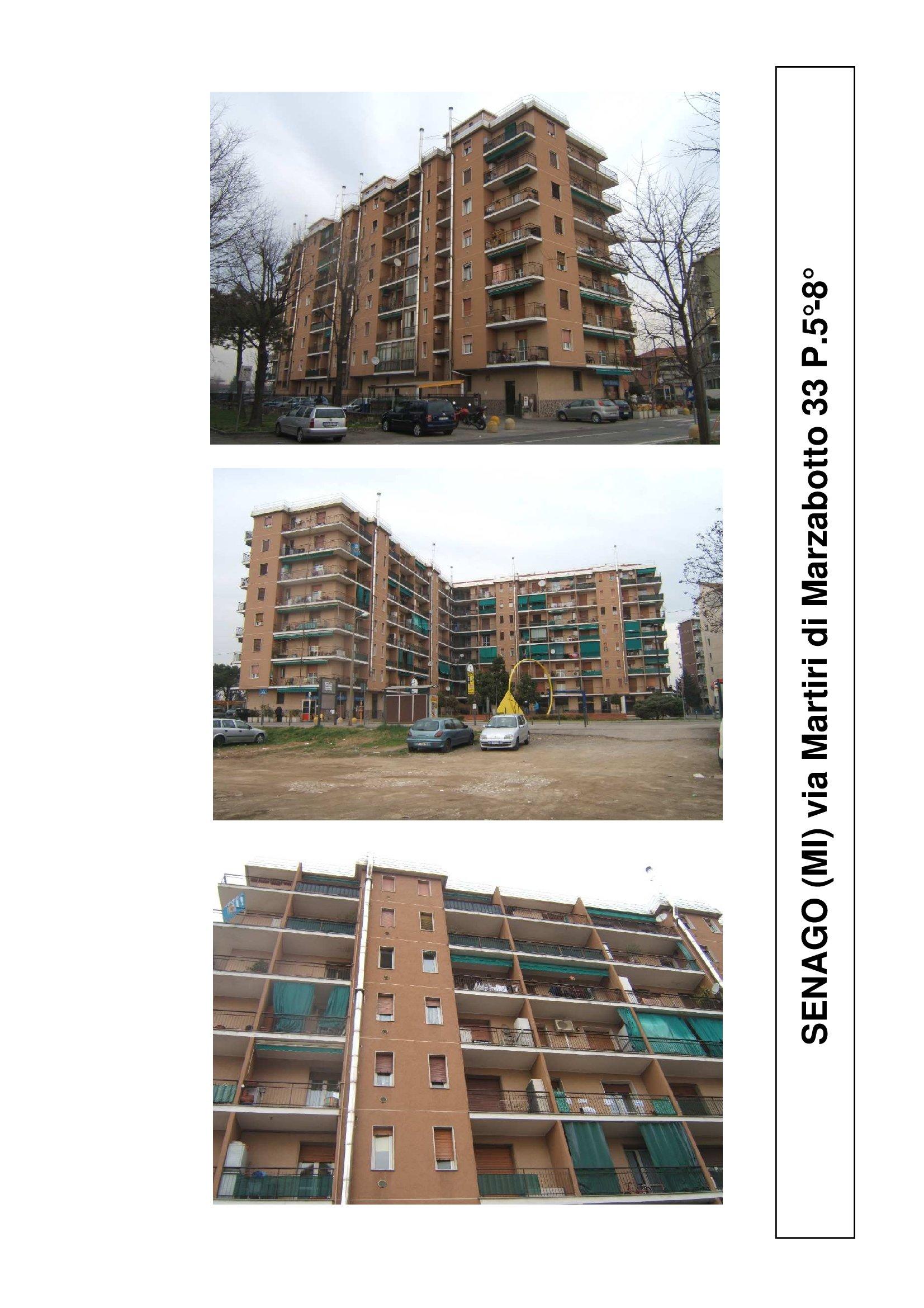 Appartamento in vendita Rif. 9997206