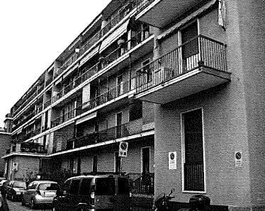 Appartamento in vendita Rif. 10723762