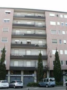 Appartamento in vendita Rif. 12126411