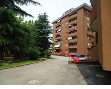 Appartamento in vendita Rif. 5777083