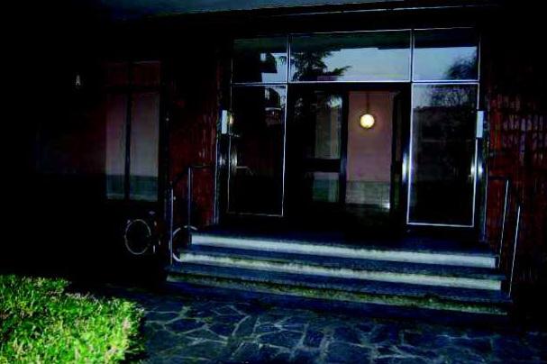 Appartamento in vendita Rif. 9683425
