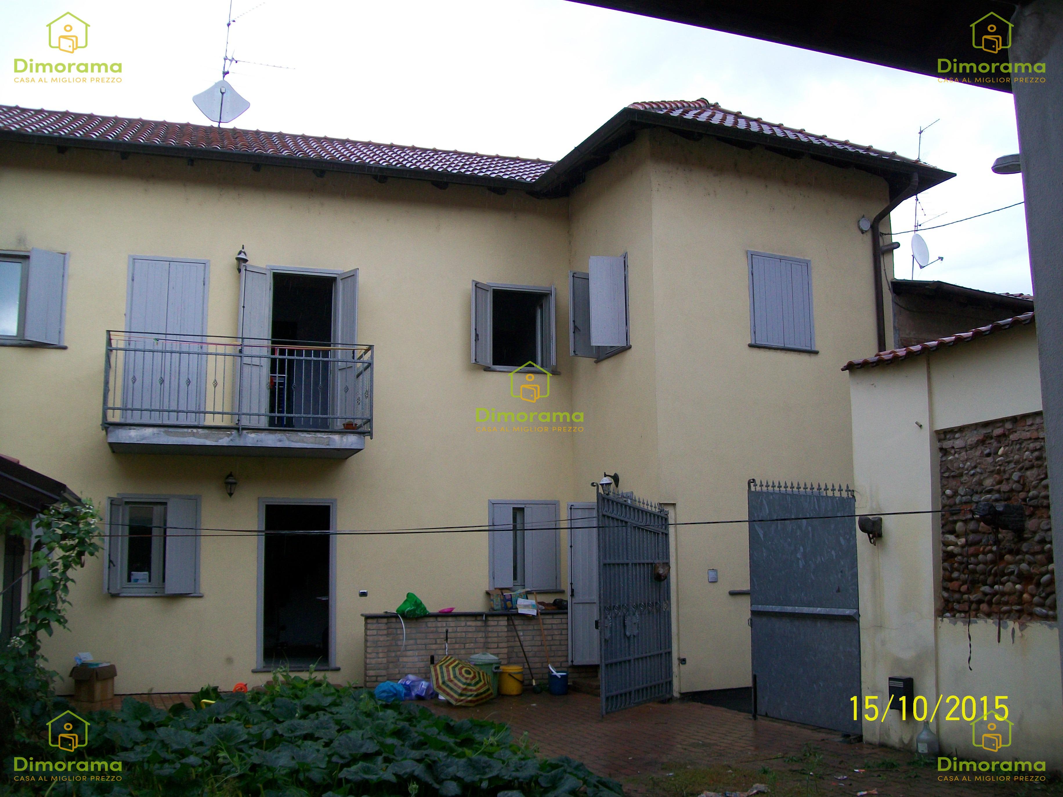 Appartamento in vendita Rif. 10319171