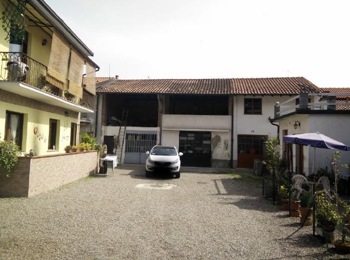 Appartamento in vendita Rif. 11350517