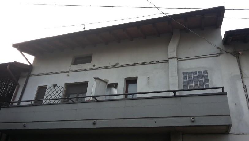 Appartamento in vendita Rif. 11350518