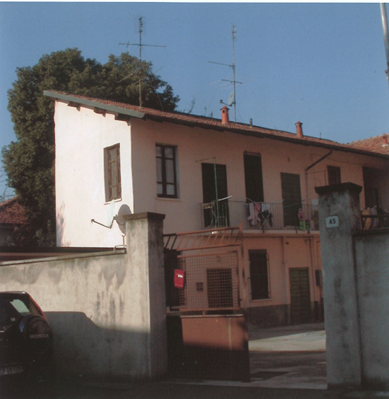 Appartamento in vendita Rif. 10411158