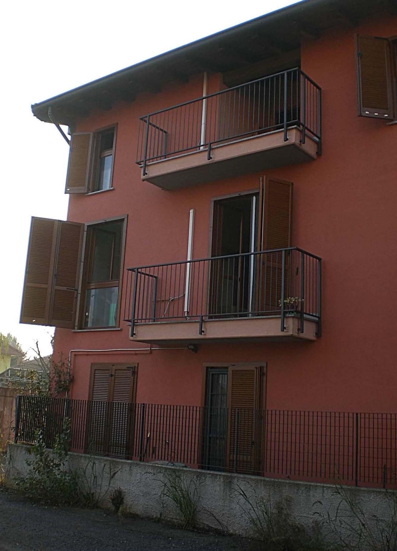 Appartamento in vendita Rif. 11084871