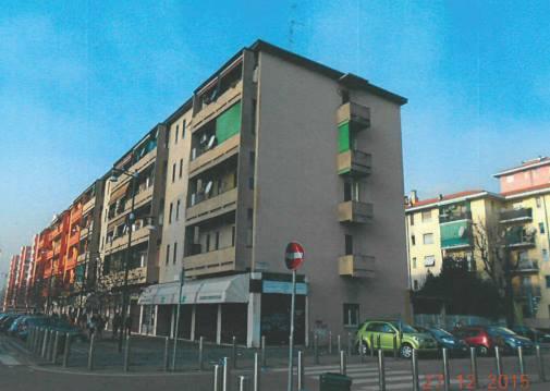 Appartamento in vendita Rif. 9586045