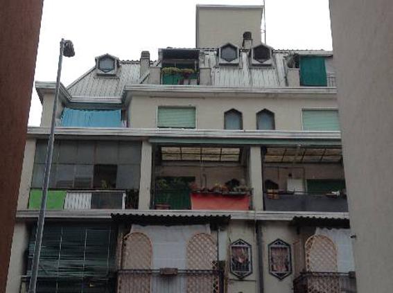 Appartamento in vendita Rif. 10046671