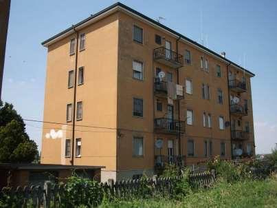 Appartamento in vendita Rif. 11099586