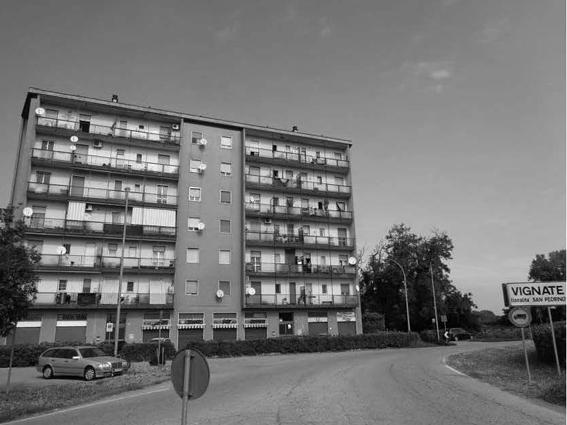 Appartamento in vendita Rif. 11665134