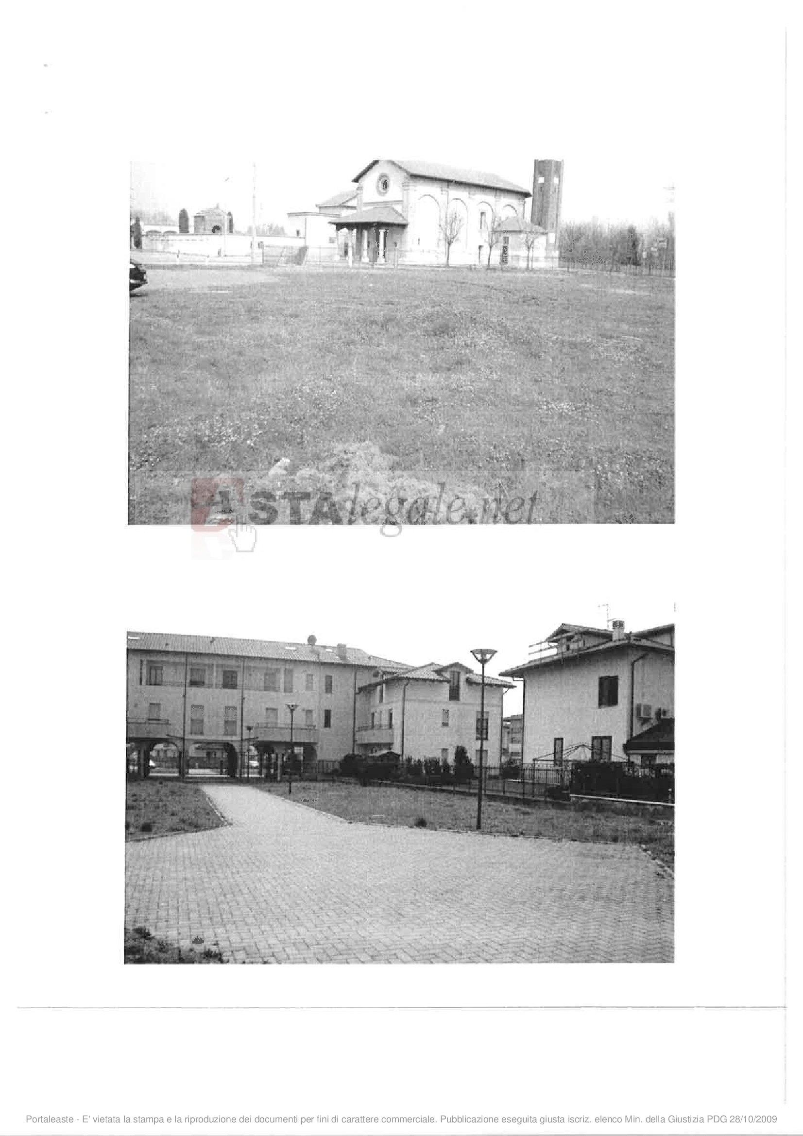 Appartamento in vendita Rif. 10371999