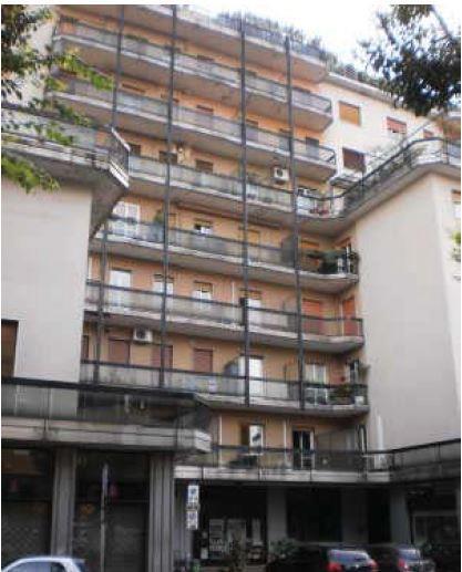 Appartamento in vendita Rif. 11650739