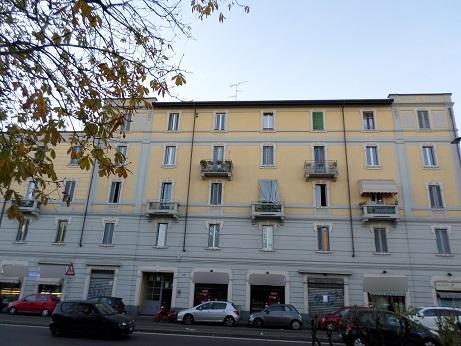 Rustico / Casale in vendita Rif. 9924295