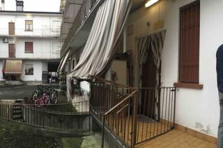 Appartamento in vendita Rif. 8700413