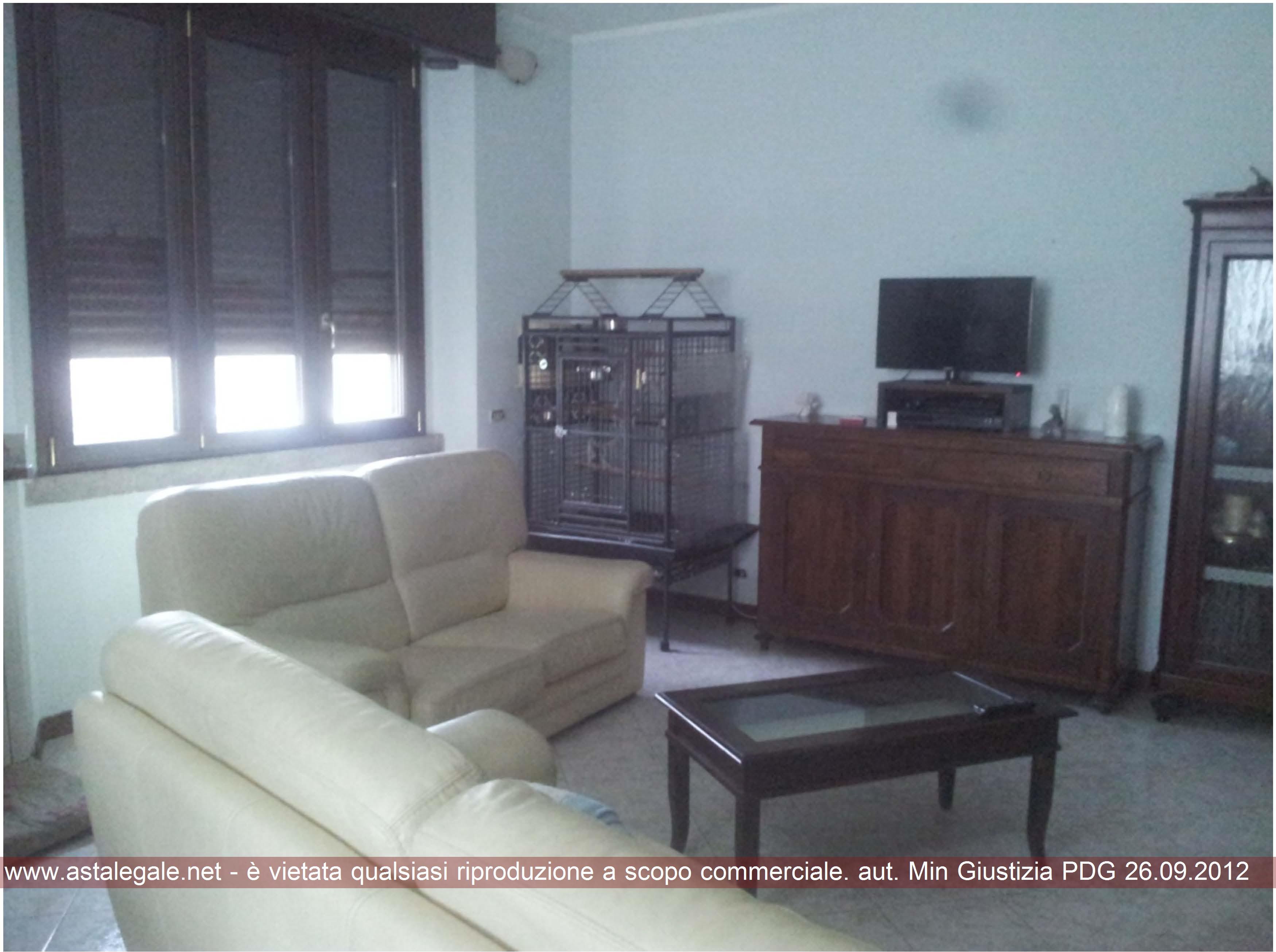 Appartamento in vendita Rif. 9577942