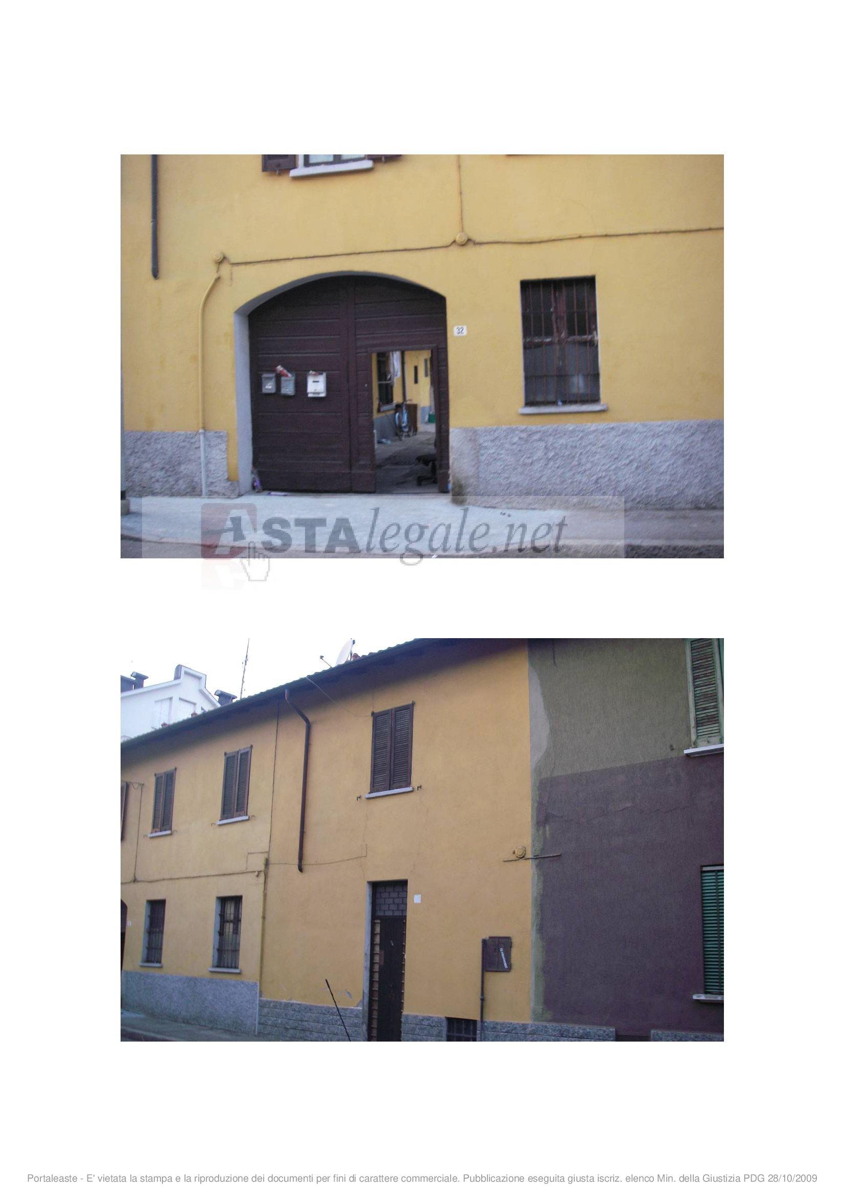 Appartamento in vendita Rif. 11067139