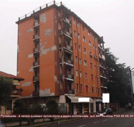 Appartamento in vendita Rif. 11032876