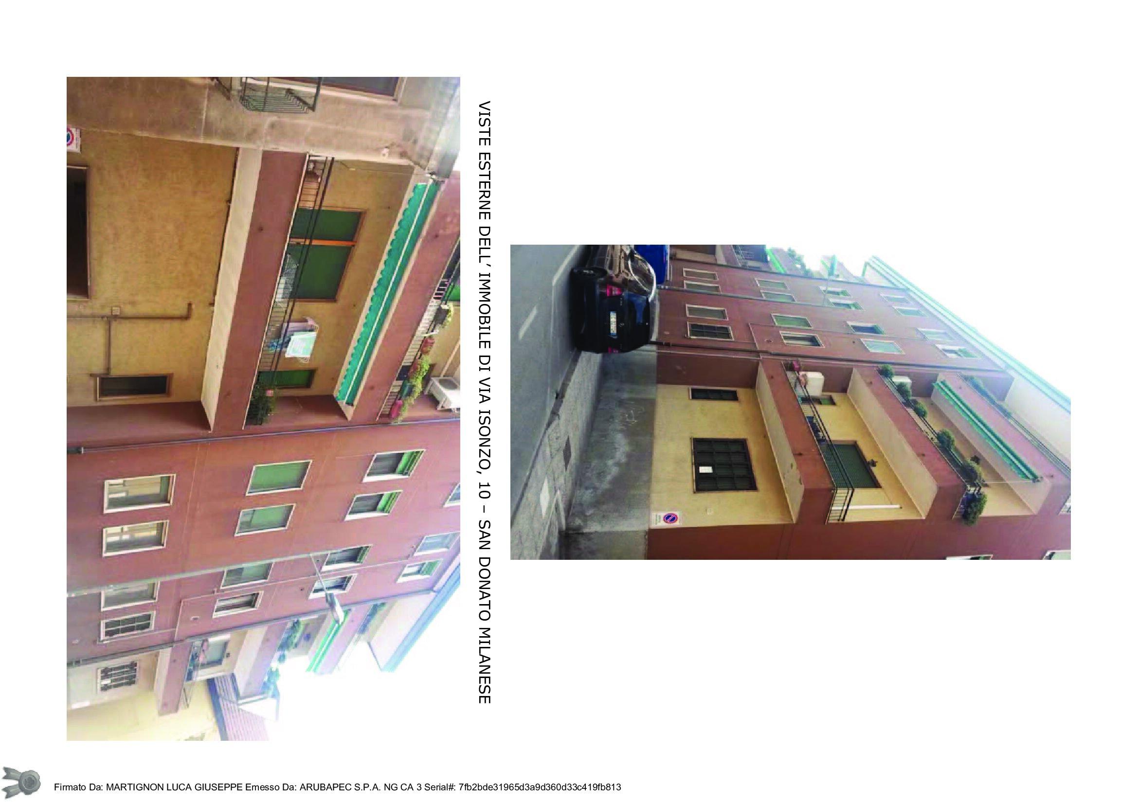 Appartamento in vendita Rif. 8784156