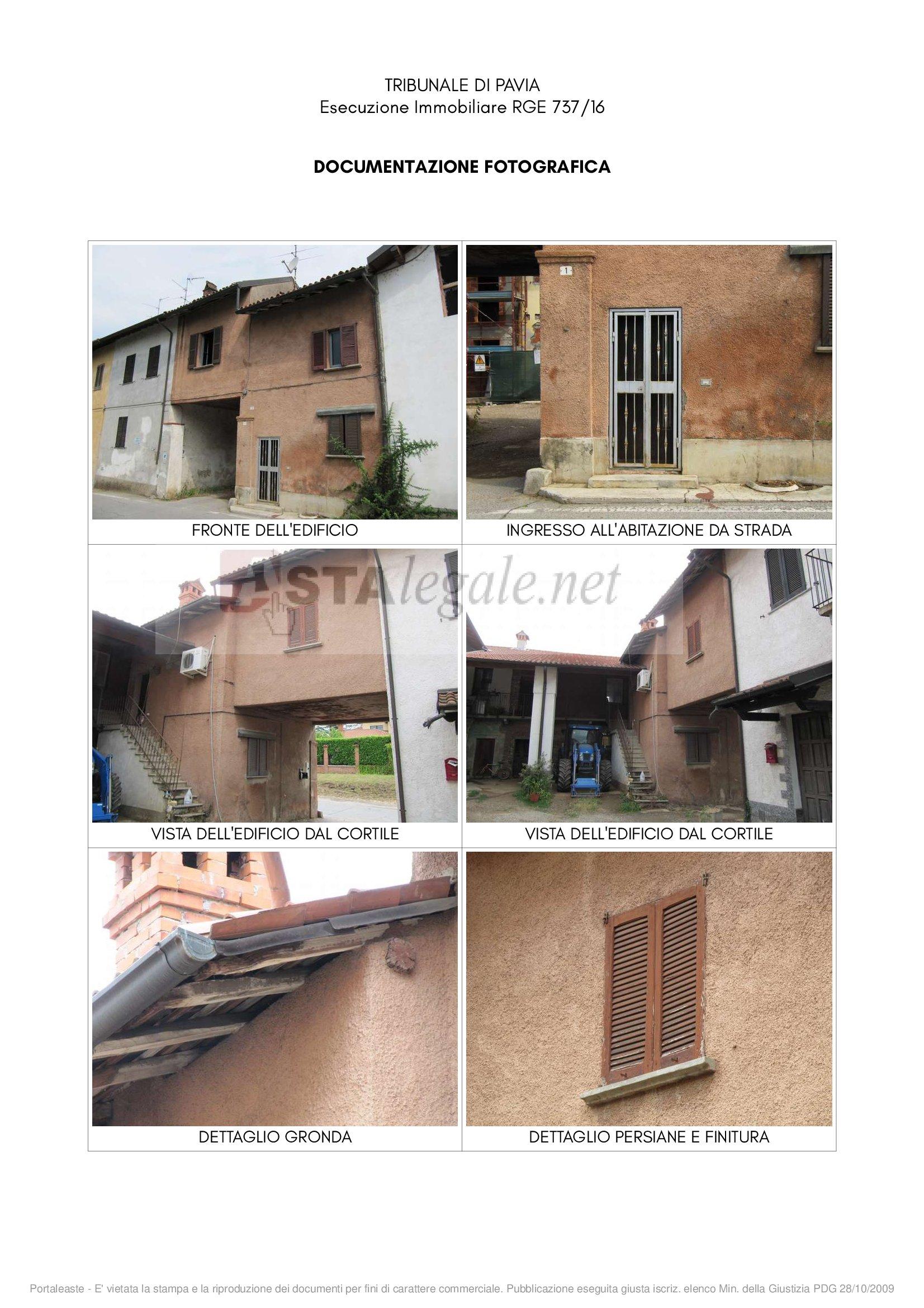 Appartamento in vendita Rif. 10450952