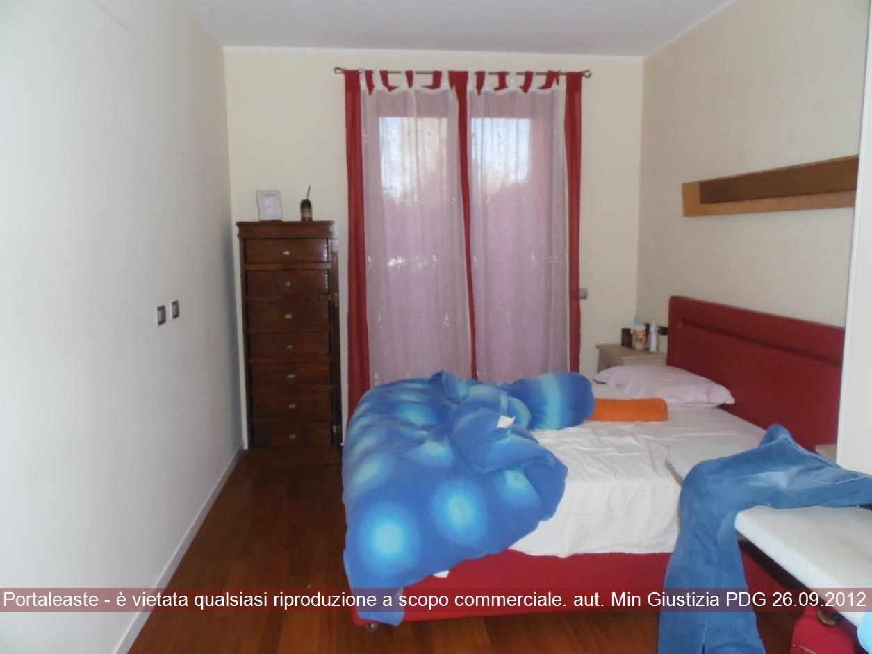 Appartamento in vendita Rif. 9916271