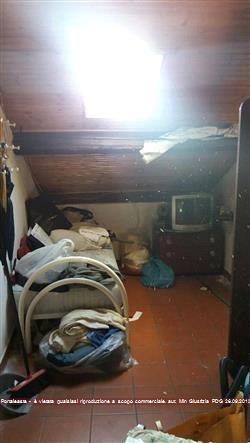 Appartamento in vendita Rif. 9531334