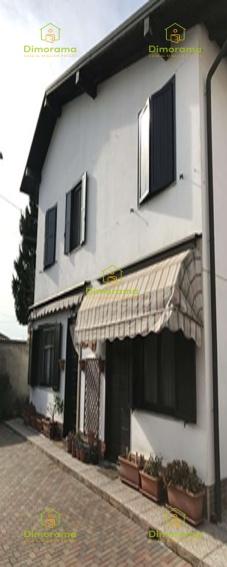 Appartamento in vendita Rif. 10465460