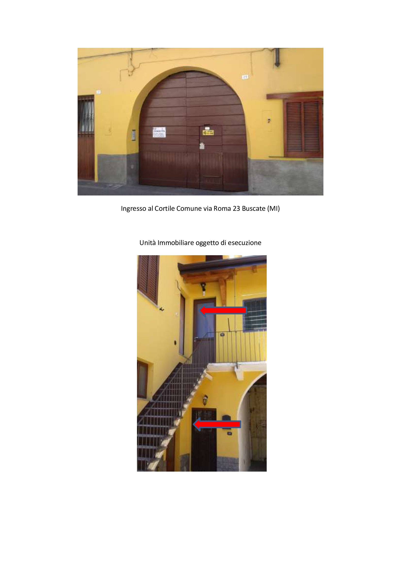 Appartamento in vendita Rif. 9984504