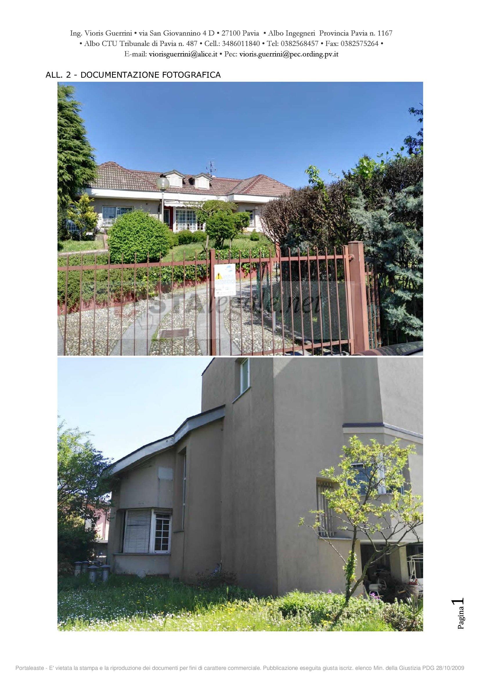 Stabile / Palazzo in vendita Rif. 11364184