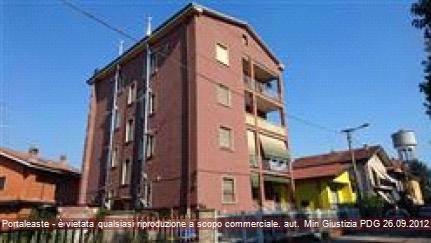 Appartamento in vendita Rif. 7525884