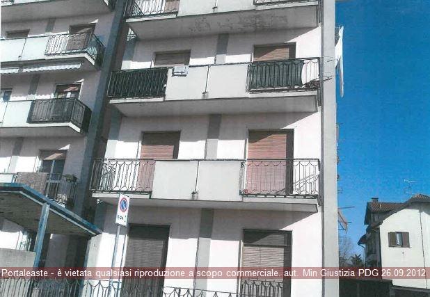 Appartamento in vendita Rif. 10733682