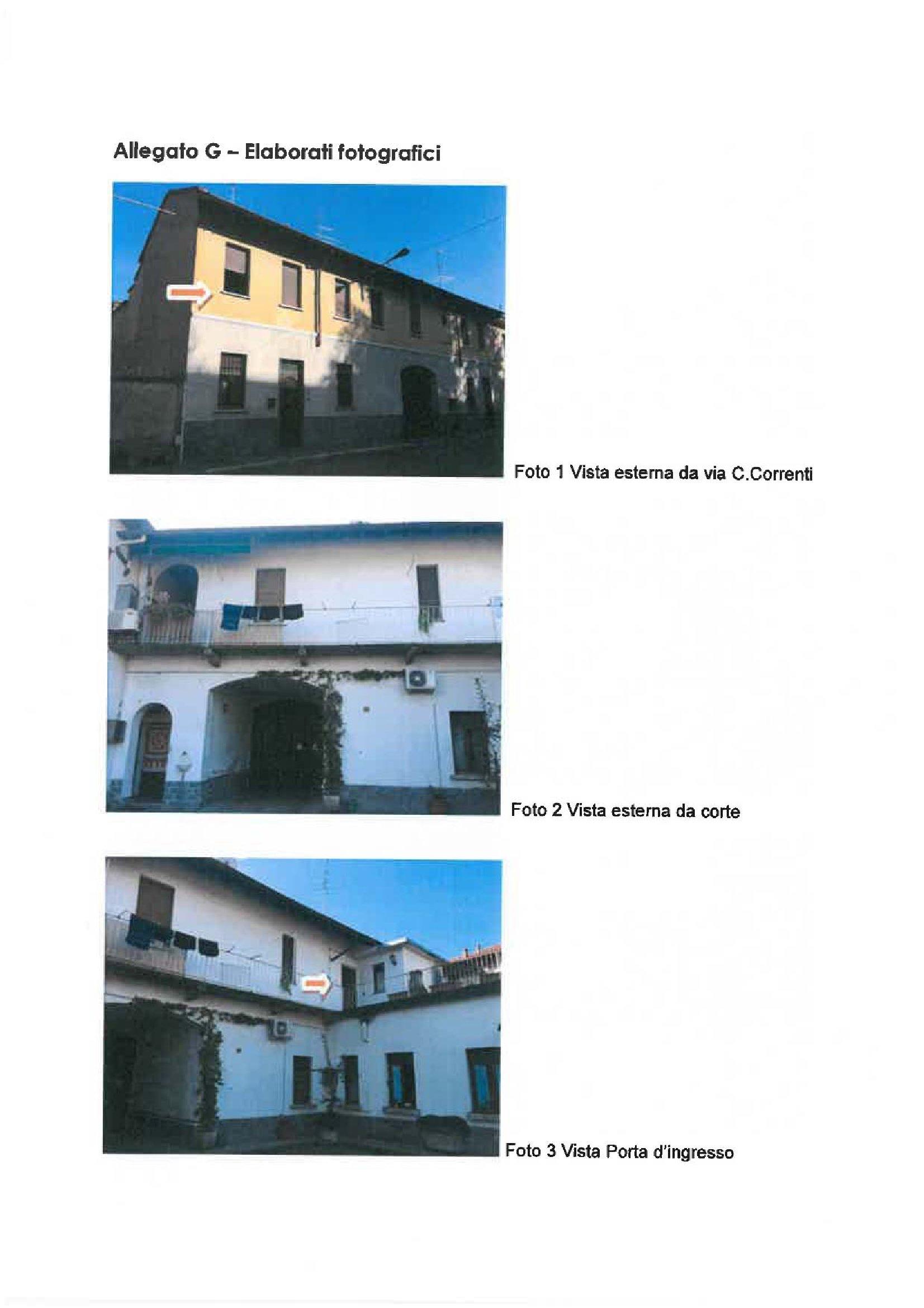 Appartamento in vendita Rif. 10176524