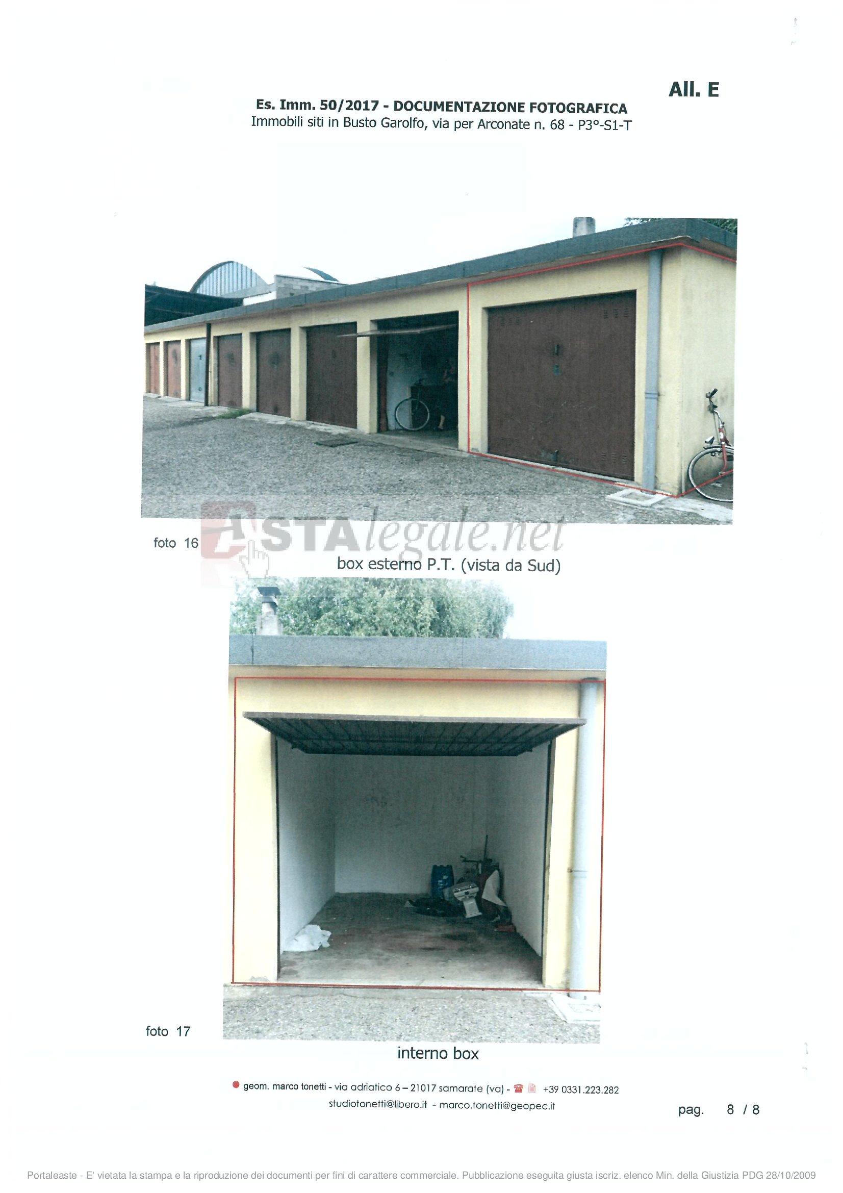 Appartamento in vendita Rif. 10028252