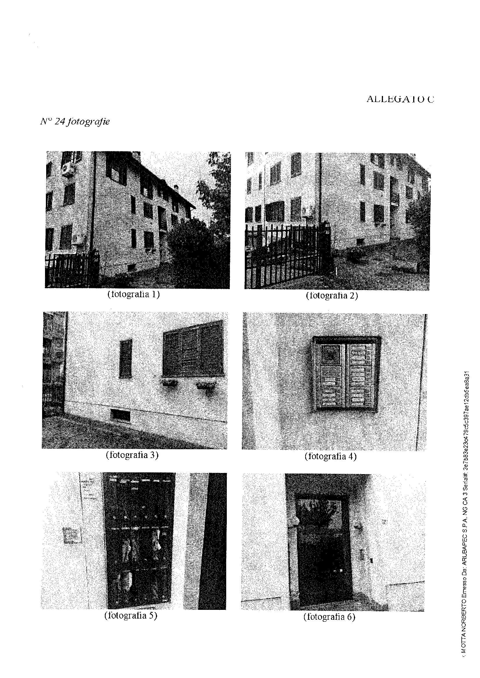 Appartamento in vendita Rif. 7223951