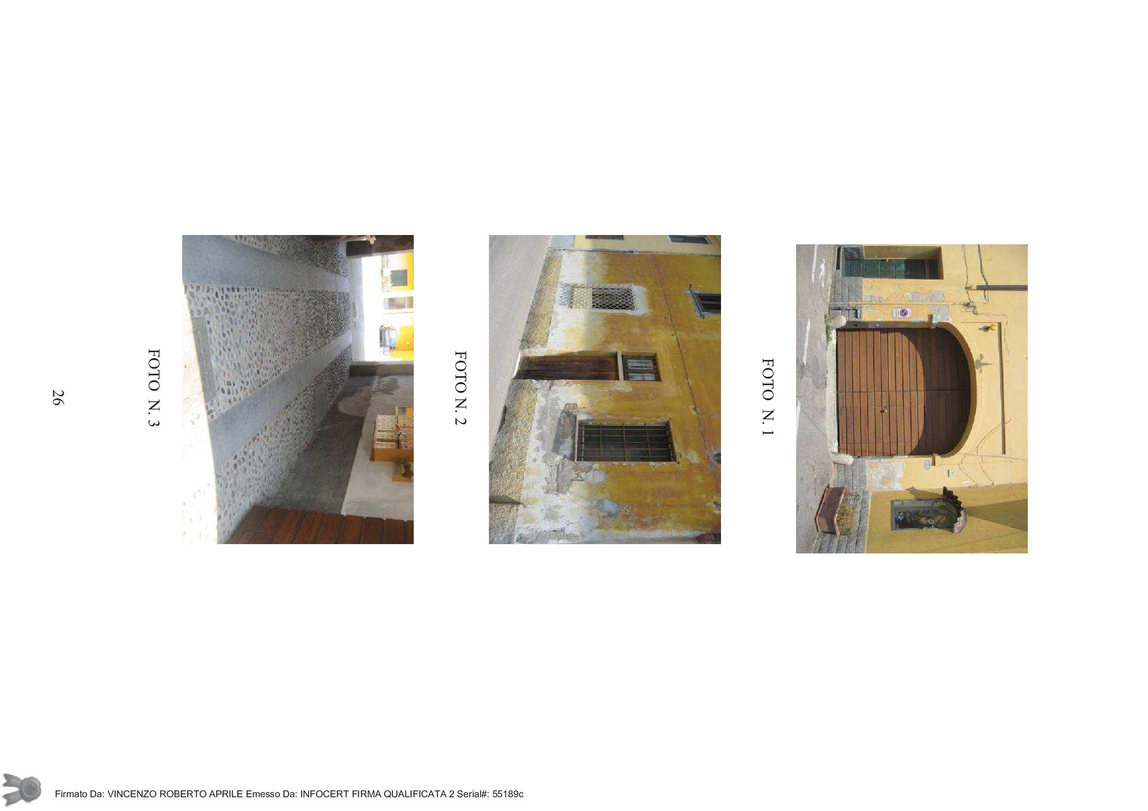 Appartamento in vendita Rif. 11254452