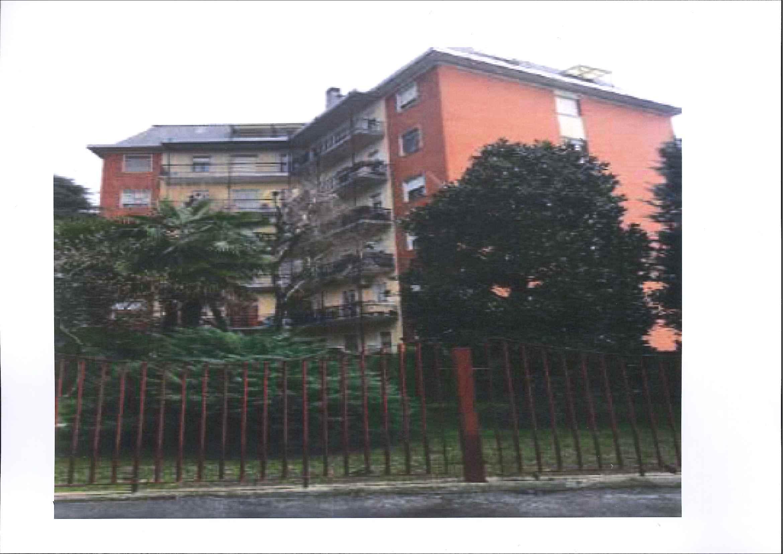 Appartamento in vendita Rif. 10457968