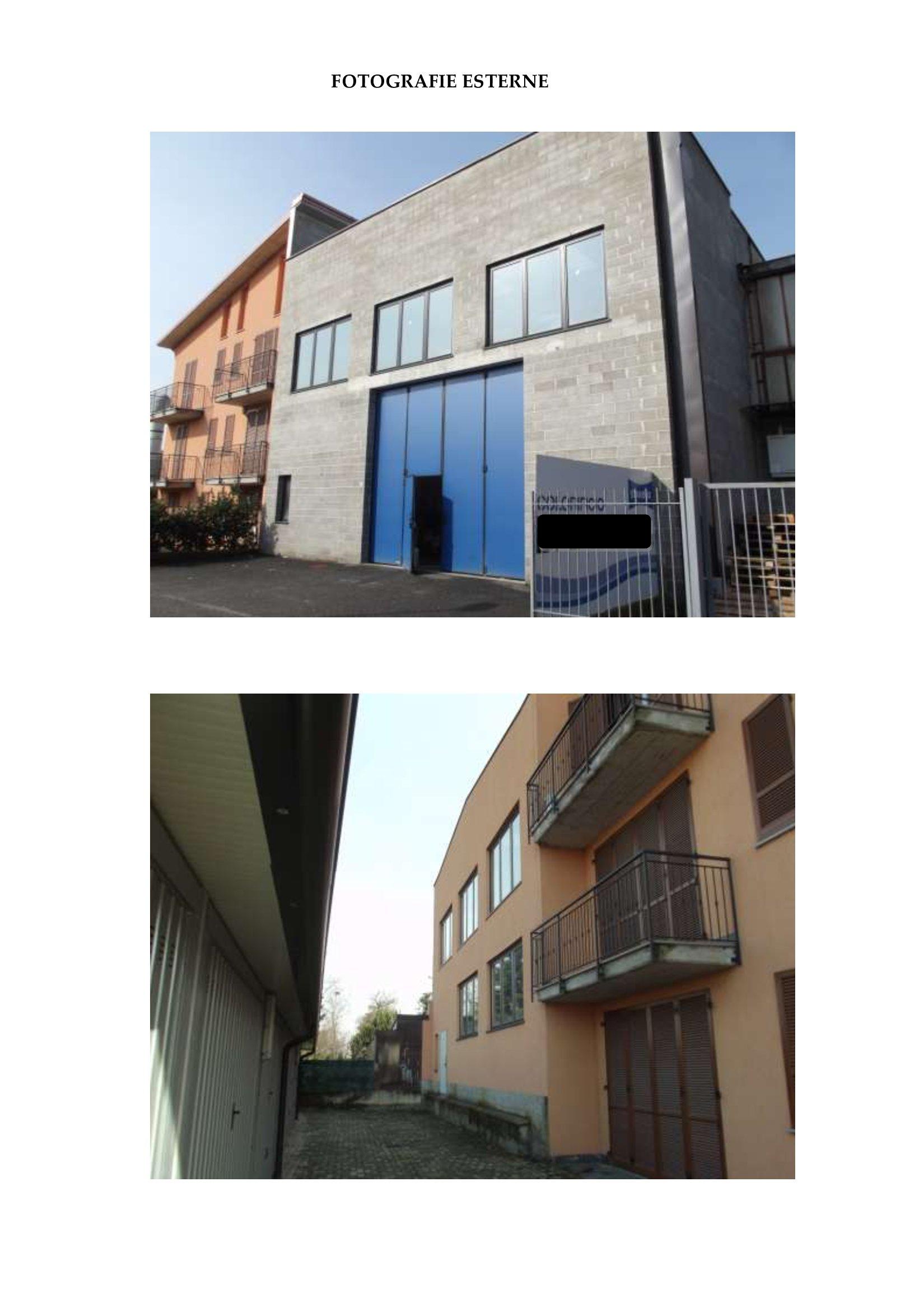 Appartamento in vendita Rif. 11320957