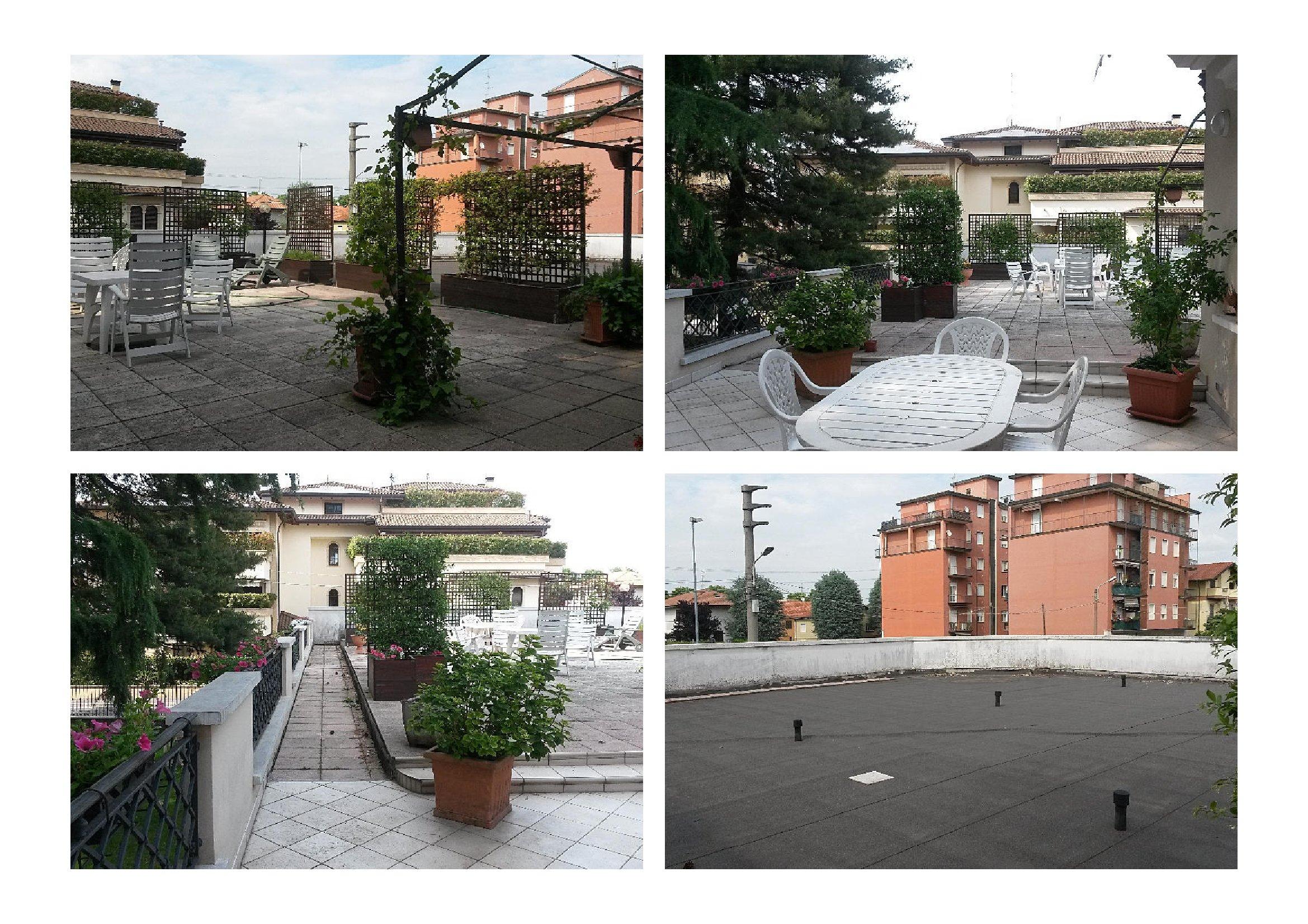 Appartamento in vendita Rif. 9538061